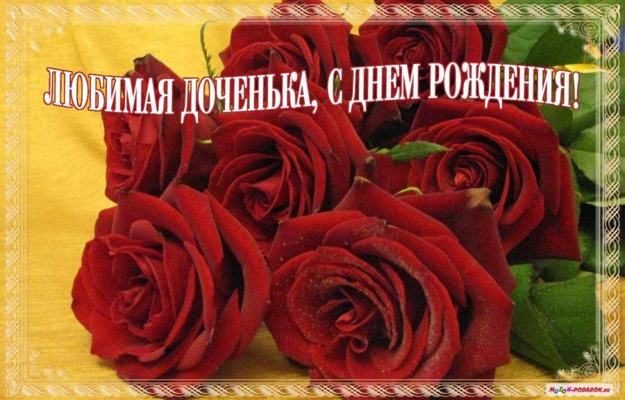 С днем рождения Вова картинки