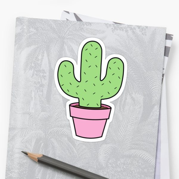 Картинки для наклеек для срисовки