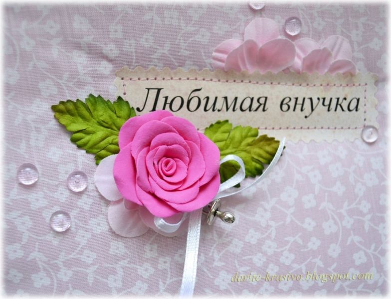 С днем рождения Николай картинки