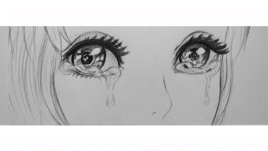 Картинки Монстер Хай для срисовки