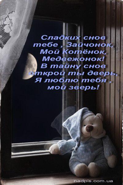 Спокойной ночи картинки прикольные и смешные