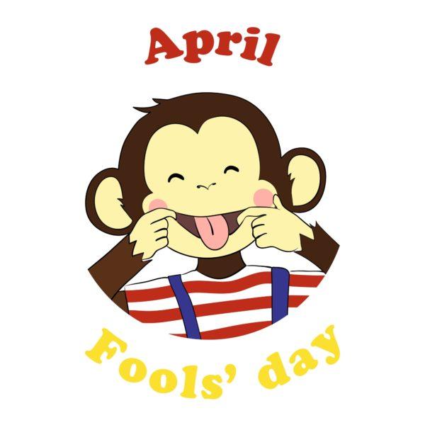 Прикольные картинки на День дурака – 1 апреля